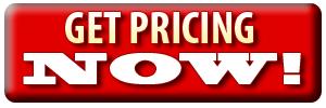 Spirit Pin Discount Promotion