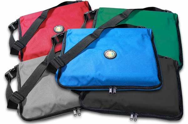 pin-bags